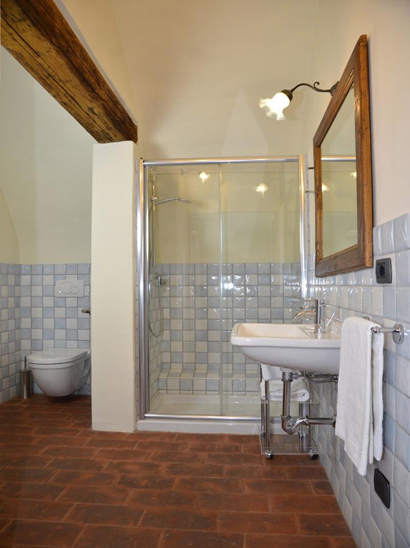 rooms near Gardaland il Volto